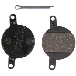Magura Disc Pad Set
