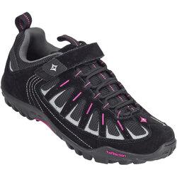 Specialized Tahoe Shoe