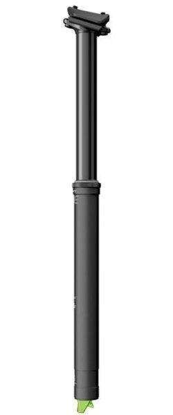 OneUp Components Dropper Post V2