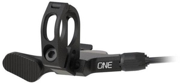 OneUp Components Dropper Lever
