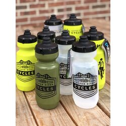 Cooper River Cycles Water Bottle