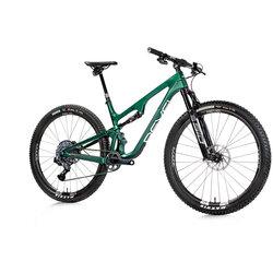 Revel Bikes Ranger 29er