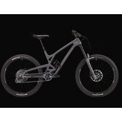 Evil Bikes Insurgent 27.5