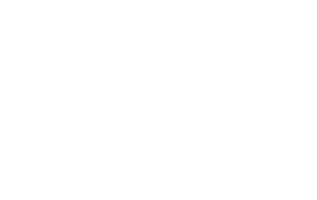Harborside Cycle & Sport