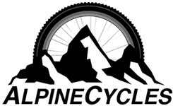 Alpine Cycles Home Page
