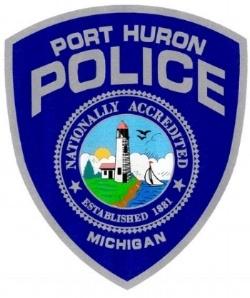 Port Huron Police - Bike Registration