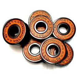 Exelente Skateboard Bearings Abec 9