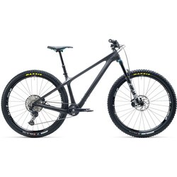 Yeti Cycles ARC C1 Rawgy (Medium)