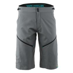 Yeti Cycles Freeland Short