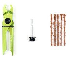 OneUp EDC Plug Plier Kit