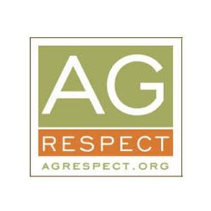 AG Respect