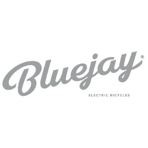 Bluejay Electric Bikes