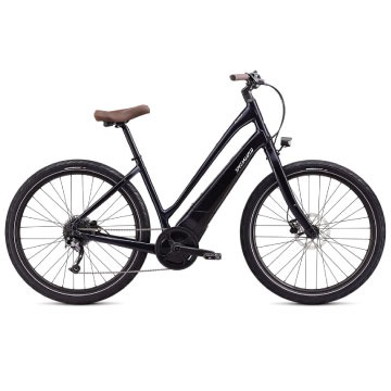 Specialized Turbo Como Electric Bike