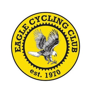 Napa Valley Eagle Cycling Club