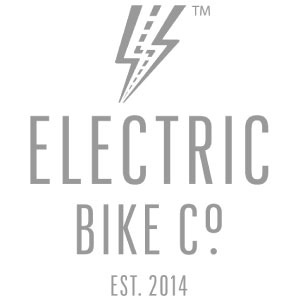 Electric Bike Company