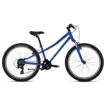 Specialized Hotrock Kids Bike
