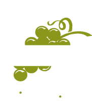 Napa Valley Bike Shop