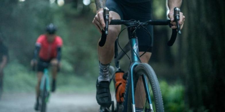 Shop Gravel Bikes