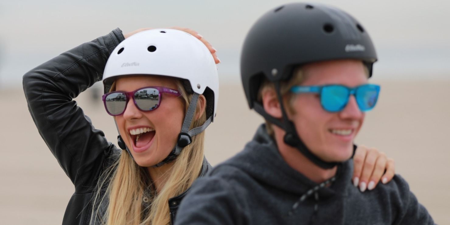 Shop Cycling Eyewear