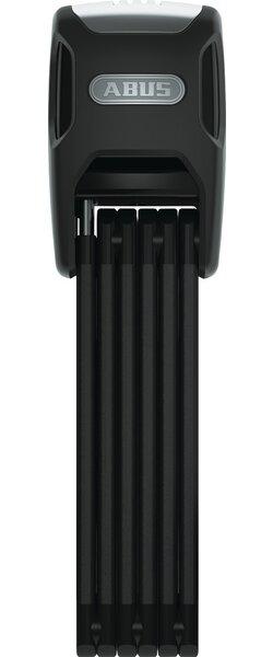 ABUS Bordo 6000 Alarm Folding Lock