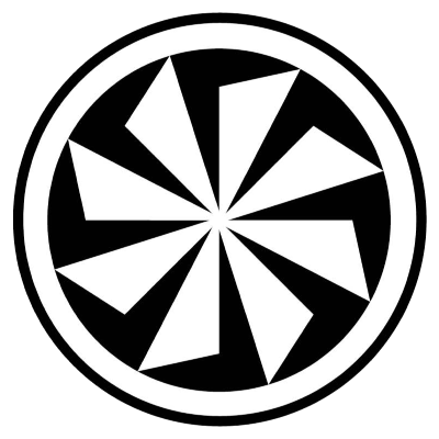 Bellingham Electric Bike logo