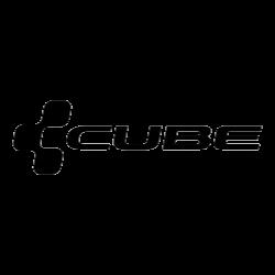 Cube Bikes logo