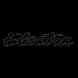 Electra Bicycles logo