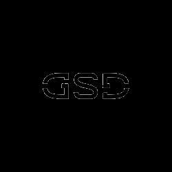 GSD eBikes
