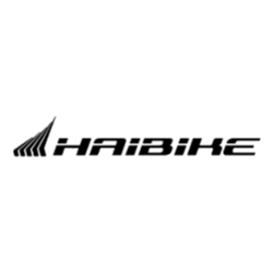 Haibike logo