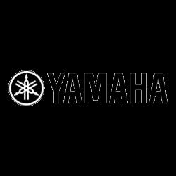 Yamaha eBike logo