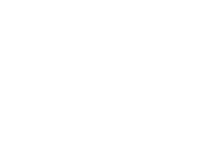 El Camino Bike Shop Logo