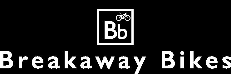 Breakaway Bikes, Santa Rosa, CA