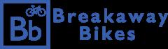 Breakaway Bikes Home Page