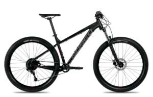 Rental Bike - Hardtail Mountain Bike