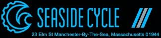 Seaside Cycle