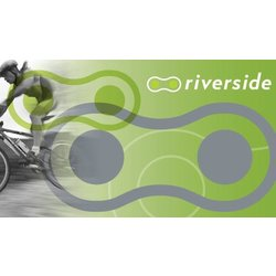 Riverside Cycle Gift Card