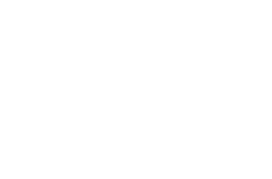 CycleWerx logo