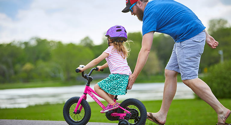 Trek Kids' Bikes