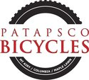 Patapsco Bike & Sport Home Page