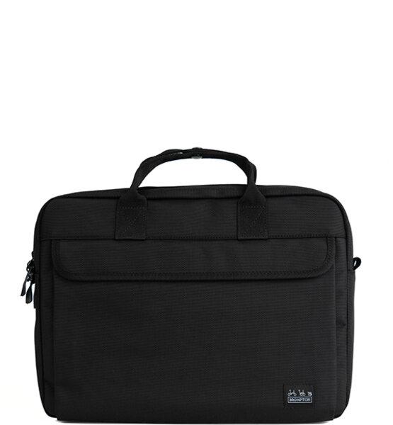 Brompton Metro City Bag - Medium