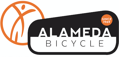 Alameda Bicycle Home Page