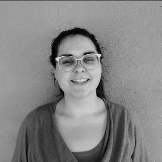 Hannah Sales Associate & Events Coordinator