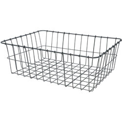 Wald No Hardware Basket