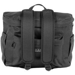 Brompton Metro Backpack Bag