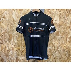 Alameda Bicycle Shop Jersey - Women's