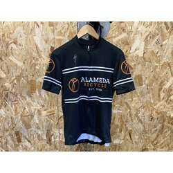 Alameda Bicycle Shop Jersey - Men's
