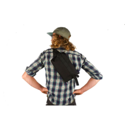 Road Runner Bags Lil Guy Pack