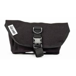 Road Runner Bags Waterproof Hip Bag Pro (with Belt)