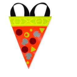 Safety Pizza Safety Pizza
