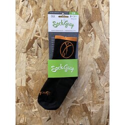 Alameda Bicycle Socks